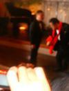 Miti_gami_004